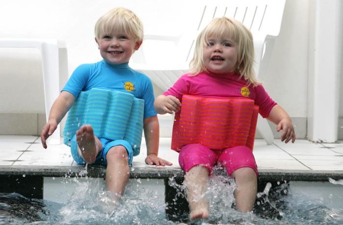 Swimbabes-Blog-Image Baby Wetsuits