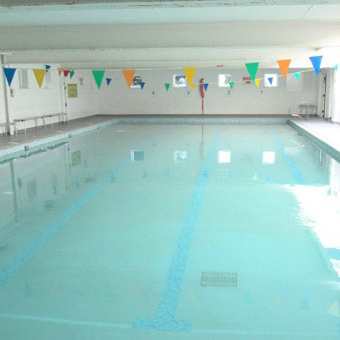 Moorlands School Swimbabes Lesson Renewal Swimbabes Lessons
