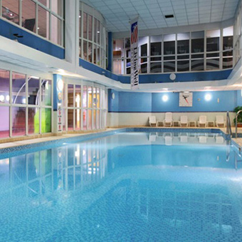 Our swimming pools swimbabes lessons Hotels in derbyshire with swimming pool