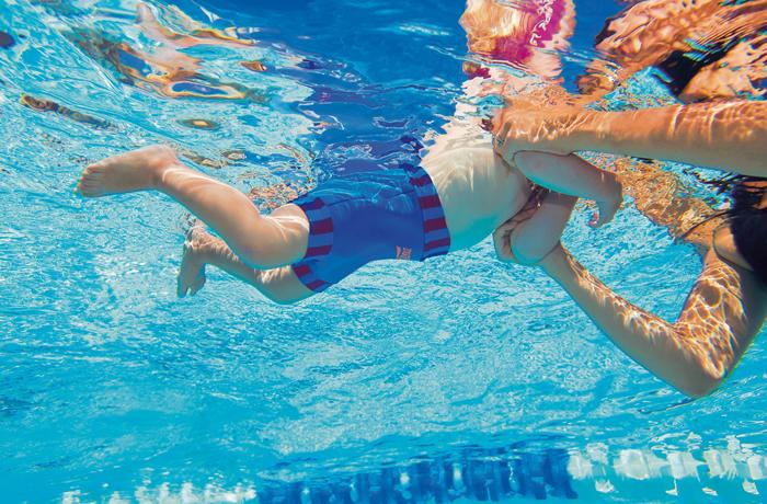 The Swimbabes Blog Swimbabes Lessons