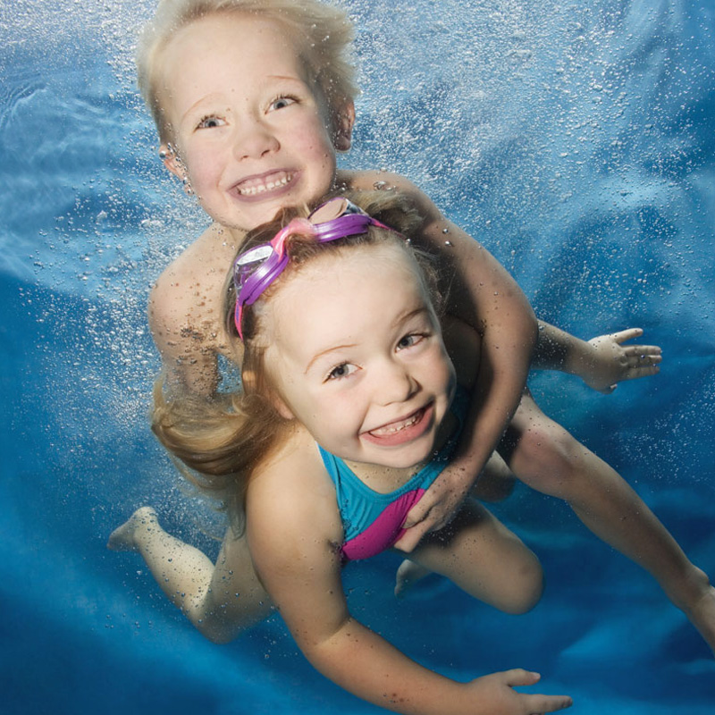 Our Teachers Swimbabes Lessons