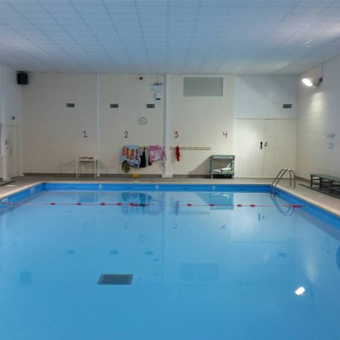 Baby swimming lessons swimbabes lessons - Gyms in rotherham with swimming pools ...
