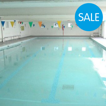 Moorlands School Baby Swimming Lessons Swimbabes Lessons