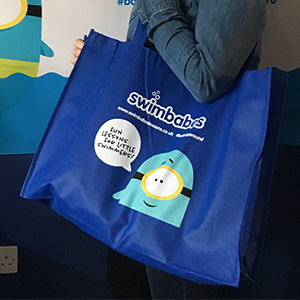Swimbabes-Bag-For-Life-Product-Image