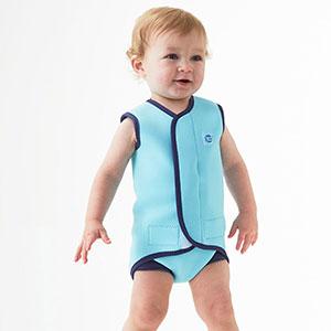 Blue-Cobalt-Baby-Wrap-3