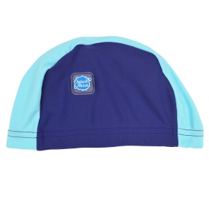Blue-Cobalt-Swim-Hat
